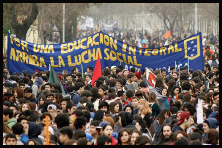 Marcha Estudiantes-27-agosto-2015-fotos de Marcela Contardo Berríos (8)