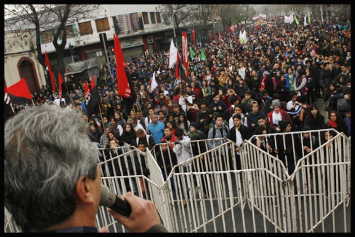 Marcha Estudiantes-27-agosto-2015-fotos de Marcela Contardo Berríos (9)
