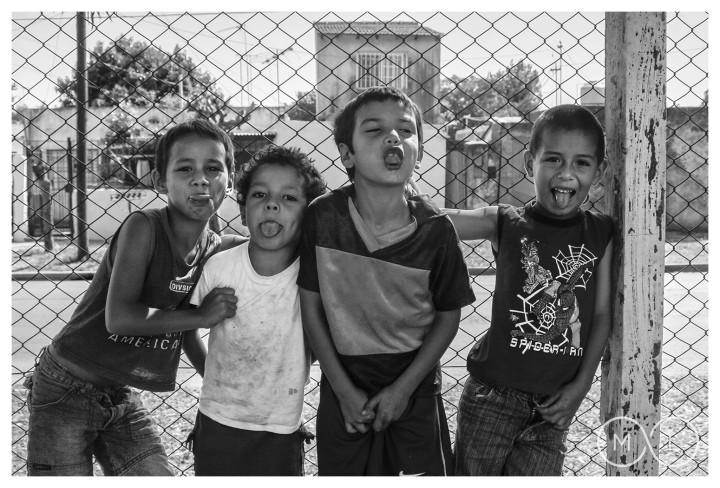 Niños, autora Monet Long 2015 (11)