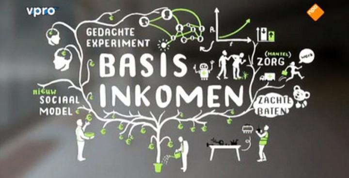 Pays-Bas : 30 villes envisagent d'expérimenter le revenu de base