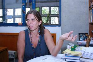 Vera Paiva aos vereadores paulistas: Rejeitem o golpe fundamentalista nas escolas!