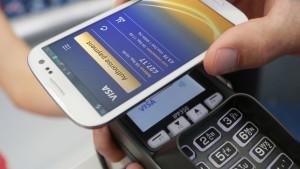 La abolición del dinero en efectivo, una propuesta peligrosa para los más desfavorecidos
