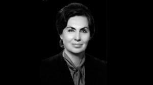 Bahriye Ücok – Eine Einführung in ihre Biografie und Weltanschauung