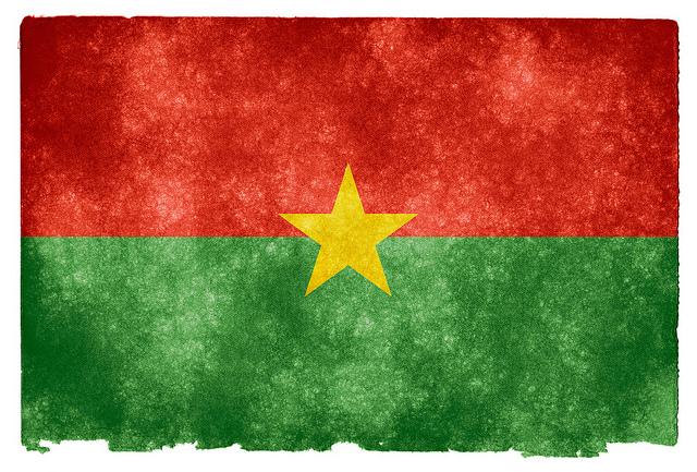 Burkina: fissate le elezioni politiche
