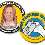 President Obama commutes Chelsea's sentence!