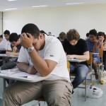 Lei de cotas é cumprida por 128 instituições federais de ensino