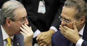 Agenda Brasil de Renan atira no SUS e nas aposentadorias
