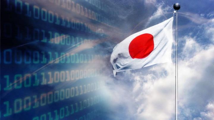 Ausspionieren unter Freunden für den Erhalt der Allianz zwischen Japan und den USA