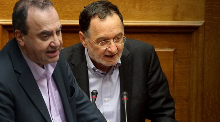 Grecia, nuovo partito di sinistra ha tre giorni per formare un nuovo governo