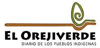 El Orejiverde