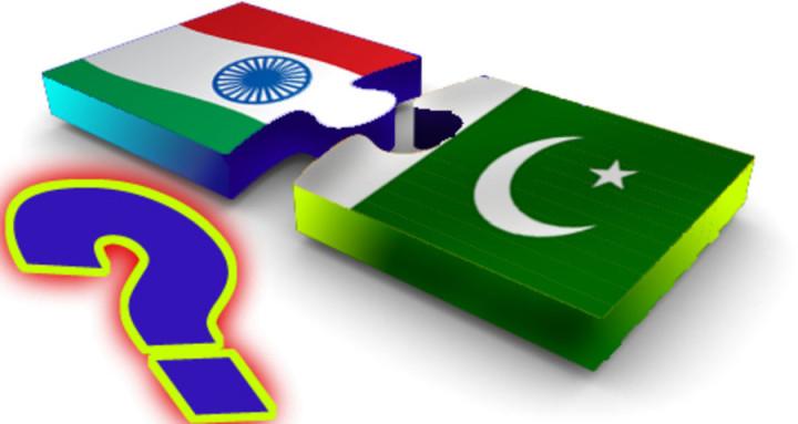 Cancelan conversaciones bilaterales de seguridad entre India y Pakistán