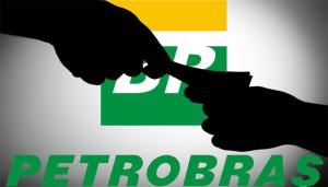 Brasile: scandalo Petrobras, condanne per un altro nome eccellente