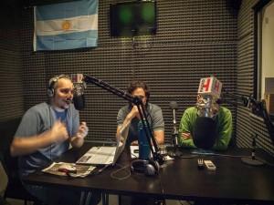Nieta 117, la actualidad de Colombia y la reconciliación en Continentes y contenidos