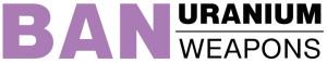 Ban uranium weapons
