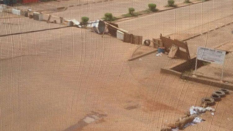 BurkinaFaso03