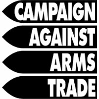 Campaign Against Arms Trade