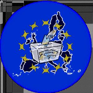 European citizens self-survey