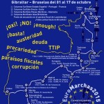 Euromarchas2