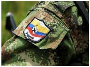 FARC-EP rechaçam unilateralidade em processo de paz colombiano