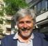 Giorgio Schultze