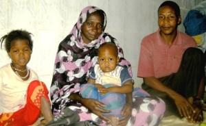 Louis Hunkanrin. Un forfait colonial : l'esclavage en Mauritanie