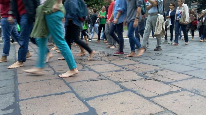 Marcia degli Scalzi Torino 5