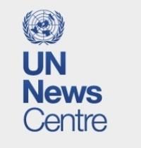 UN News Centre