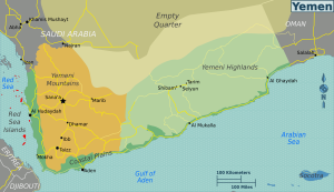 Yemen: paesi arabi inviano truppe sul terreno