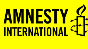 Amnesty all'Ue: fatti e non parole per porre fine alla sofferenza di migliaia di persone