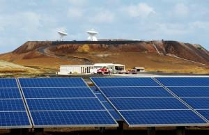 Energie rinnovabili: 11 paesi europei in ritardo