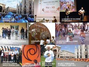 Educare alla nonviolenza, cambiare il futuro