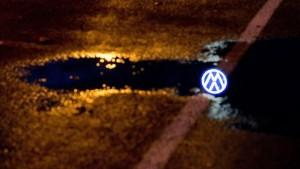 Volkswagen, Deutsche Bank, Siemens: el lado oscuro del capitalismo alemán