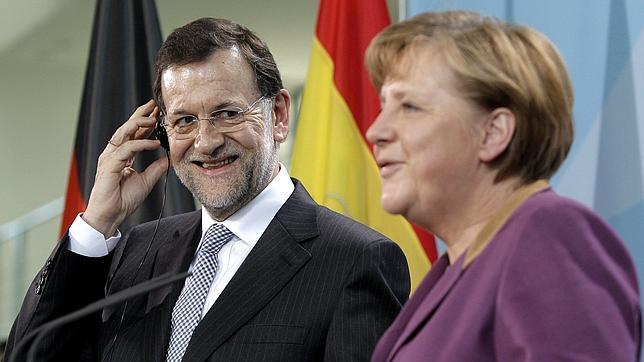 La Unidad de España y el Independentismode Catalunya