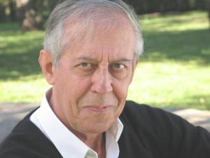 Para la inclusión de Silo en el Salón de los Pensadores y Escritores Argentinos de Casa de Gobierno
