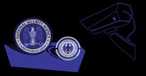 NSA-Skandal: Code Red – Warum Privatsphäre?