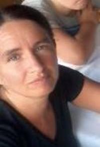 Johanna Heuveling