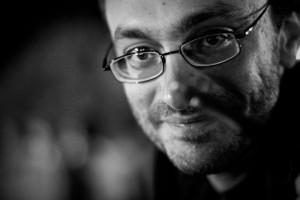 Αποστόλης Φωτιάδης: η Ευρώπη κάνει πολιτική πάνω στην προσφυγική κρίση