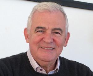 «Silenciar las alarmas con medicación», entrevista a Ángel Pascual