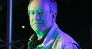 Tomás Hirsch: «Lo que está haciendo el gobierno chileno es de una manipulación impresentable»