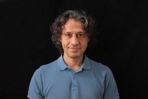 L'utopia per mettersi in cammino: Dario Lo Scalzo