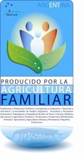 Agricultores familiares ponderaron el Sello que identifica sus productos