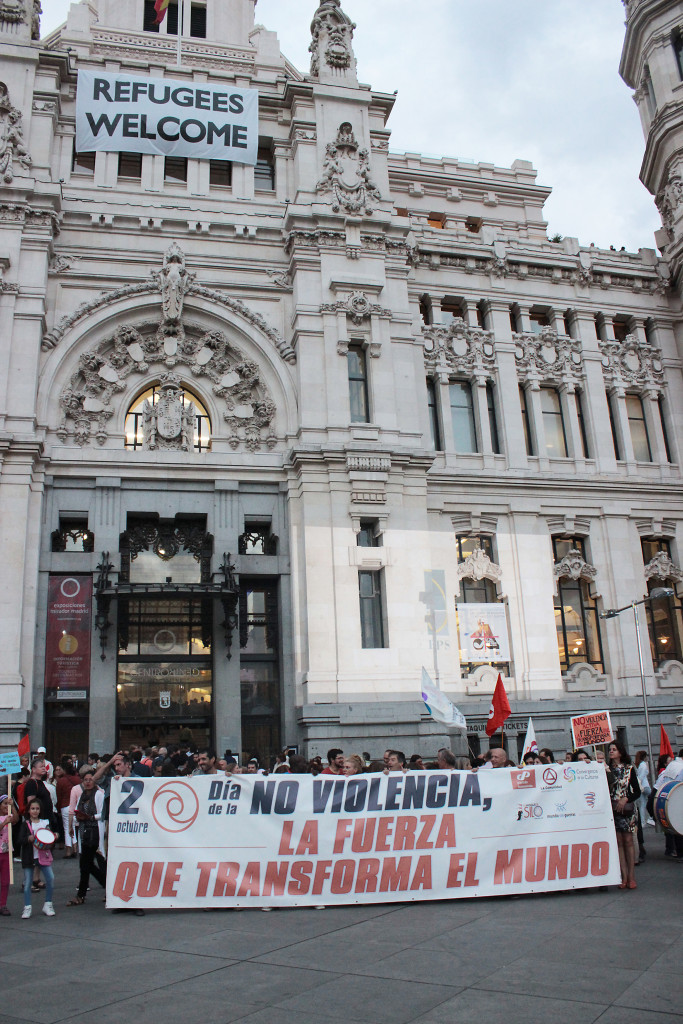 2O2015_Madrid