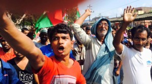 Nepal's Madhesi's  resentment against the Constitution – why?