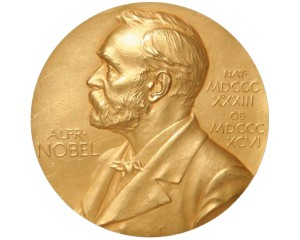 The 2015 Nobel Peace Prize and lawsuit against the Nobel Foundation