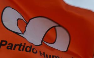 El PH participa en la presentación de una nueva candidatura, 'La Izquierda'