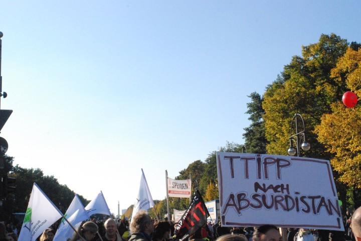 TTIP14-720x482