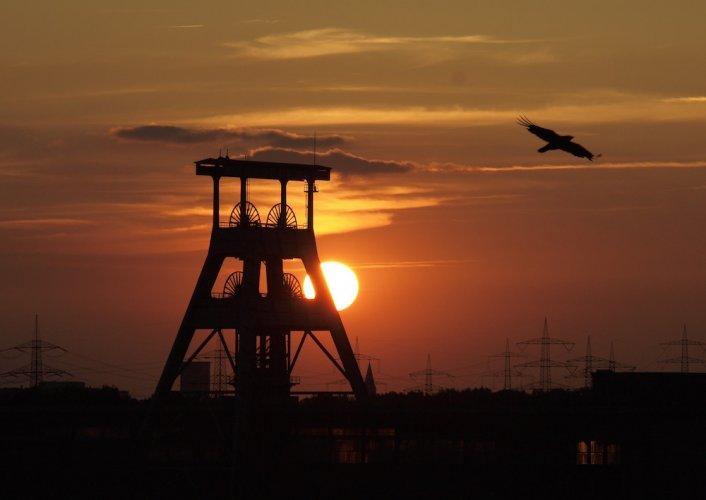 Le gouvernement prépare la relance des mines et de l'exploitation d'hydrocarbures