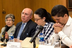 Konzerne klagen in Millardenhöhe gegen Ecuador