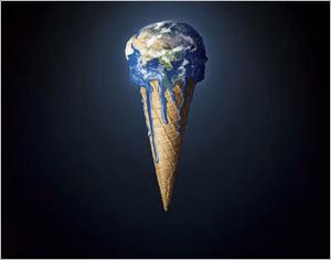 """Nuevo episodio de """"Regional y Popular"""": El cambio climático desde la perspectiva de América Latina y el Caribe"""
