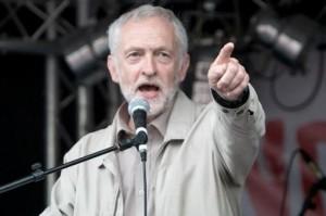 Jeremy Corbyn afferma che non userà mai armi nucleari